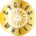 Cycles Wheel
